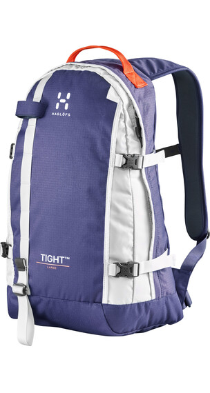 Haglöfs Tight Large Backpack 25l ACAI BERRY/HAZE